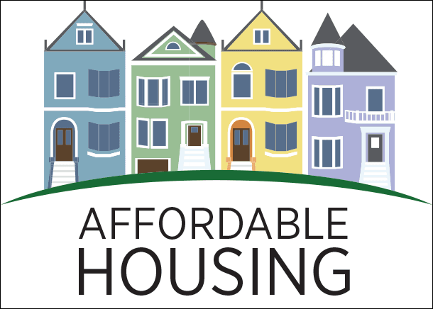 affordable-housing